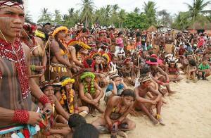 Volontariato Internazionale in Brasile per lo sviluppo rurale