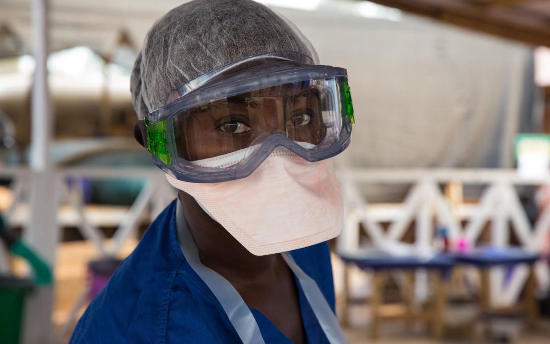 L'Ebola e lo stravolgimento agroecologico africano