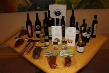 Agricoltura Bio, Calabria al secondo posto in Italia
