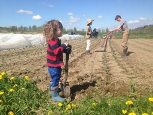 family_farming
