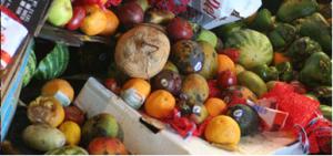 frutta_rovinata