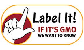 """La """"battaglia"""" americana sull'etichette OGM"""