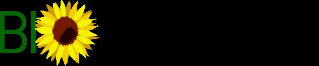 logo-biodomenica