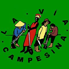 Via Campesina denuncia l'ipocrisia dell'EXPO