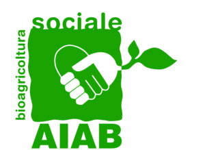 logo_Bioagricoltura