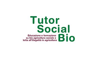 Corso di formazione in Bioagricultura Sociale – Tutor Social Bio