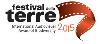 12°Festival delle Terre – Premio Internazionale Audiovisivo per la Biodiversità