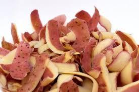 scarti-patate