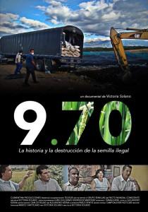 970-copertina