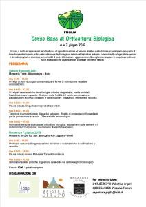 locandina_orto_bio-2