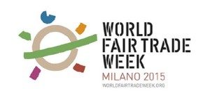 world-fair-trade