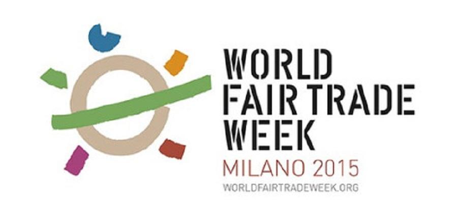 Milano, da città dell'Expo a capitale del Fair Trade