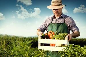 agricoltore_bio