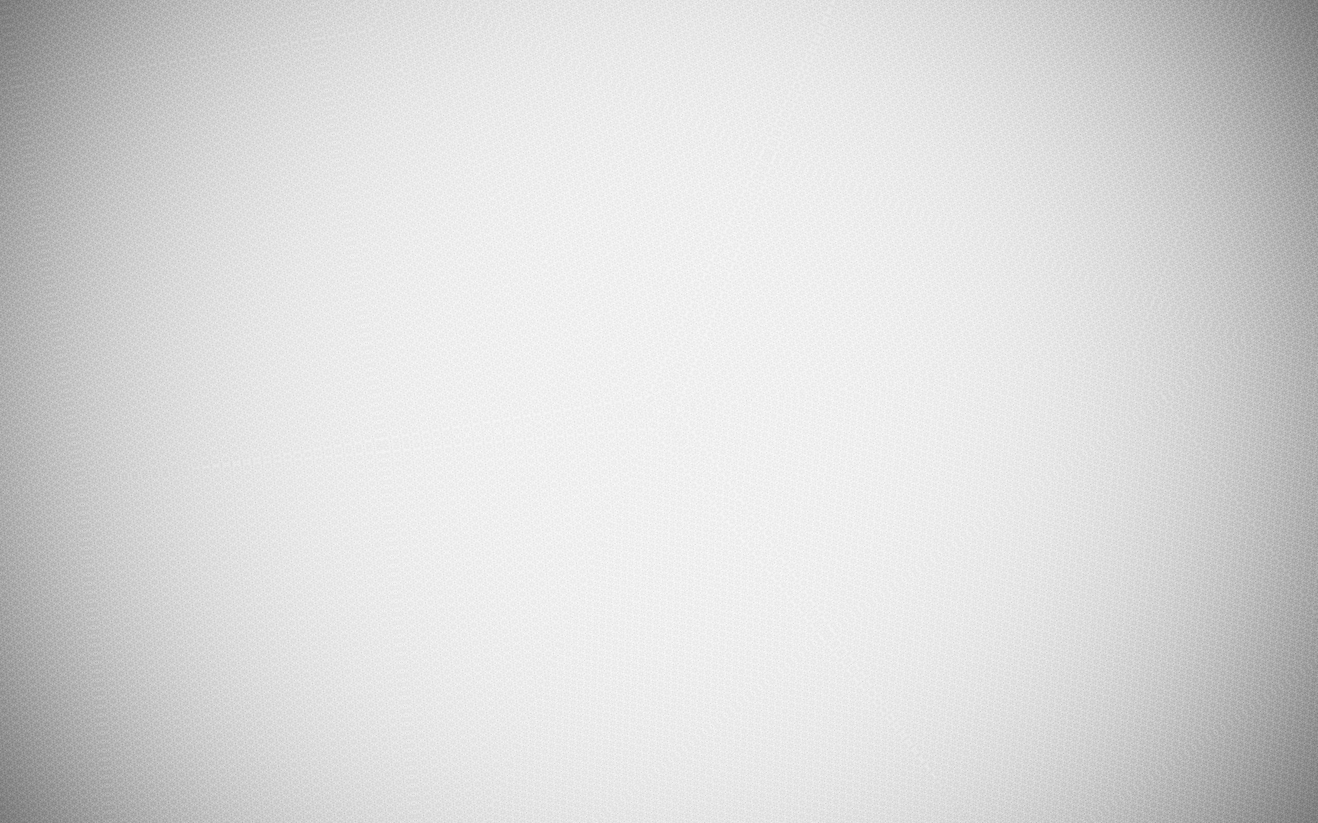 graybackgroundleaflightbrightcolorshdwallpaper