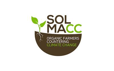 Solmacc: Open field days il 31 luglio nell'azienda Caramadre
