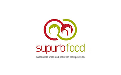 Progetto Supurbfood