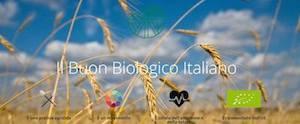 BASILICATA: SI PARLA DI BIOLOGICO