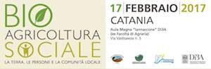convegno-catania-bioagricoltura-sociale
