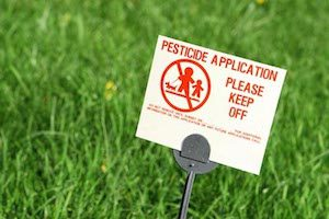 pesticidi-e-veleni