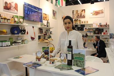Nuova stagione per il futuro del biologico sull'Altopiano Silano