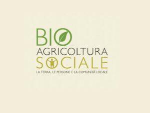 bioagricoltura_sociale400