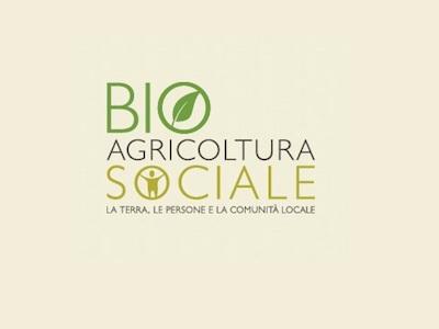 BioAgricoltura Sociale: la terra, le persone e la comunità locale. Il meeting di Catania