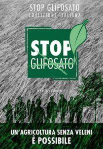 stop_glifosato_agricoltura