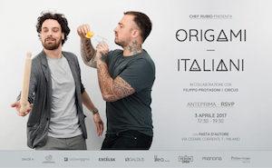 INVITO_ANTEPRIMA_ORIGAMI_ITALIANI_sponsor copia