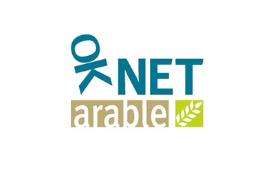 OK-Net Arable invita a partecipare alla conferenza finale del progetto, il 15 novembre 2017a Bruxelles!