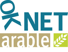 "Il corso online ""Challenges of Organic Arable Farming"" proposto da OK-NET"