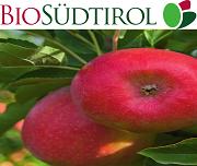 BioSüdTirol