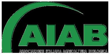 Associazione Italiana per l'Agricoltura Biologica