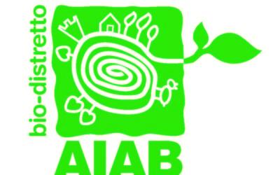 Nasce ufficialmente la Rete Nazionale dei Biodistretti AIAB: l'unico marchio che garantisce la valorizzazione 'dal basso'