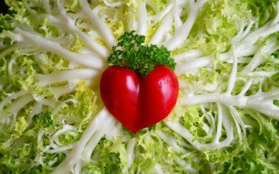 Anche nel mio orto cresce l'insalata: la mostra del progetto Photovoice dal 7 al 17 dicembre