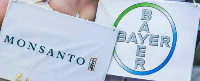 """AIAB su fusione Monsanto Bayer: """"limitazioni risibili, sempre più urgente piano sementiero per il bio"""""""