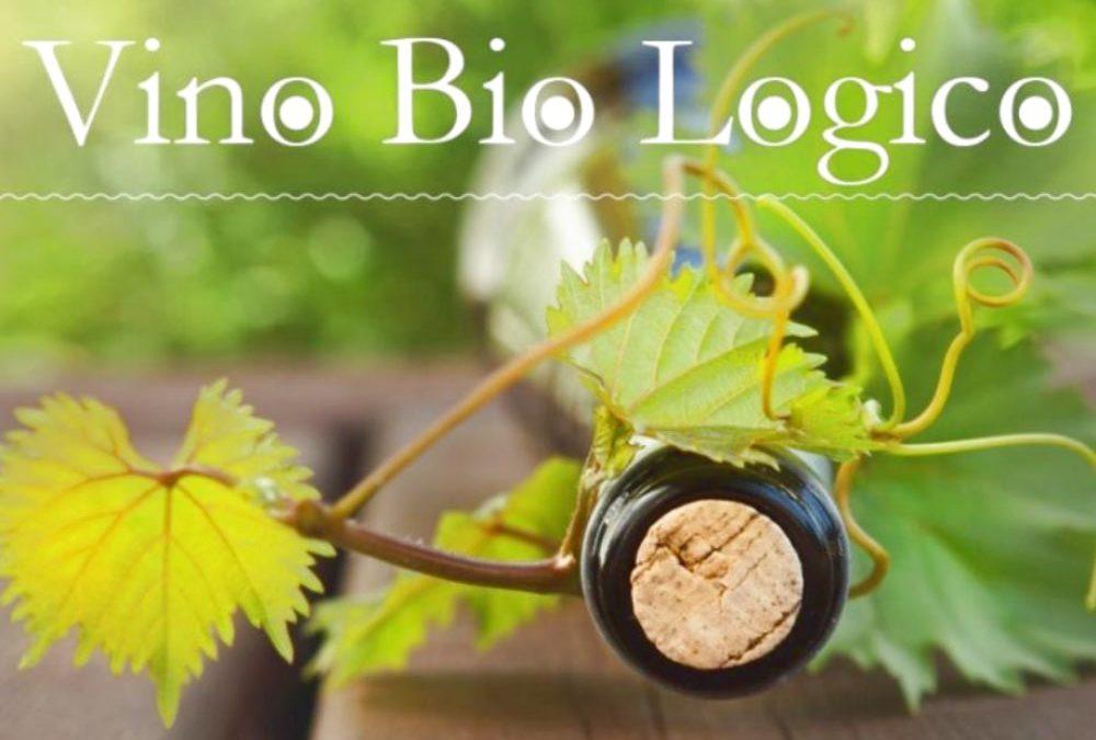 Vinitaly: Il vino bio fa strike e vince premi internazionali