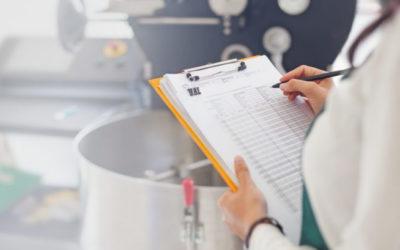 Biologico e nuovo Decreto Controlli: Miglioriamo i controlli ma facciamolo con criterio