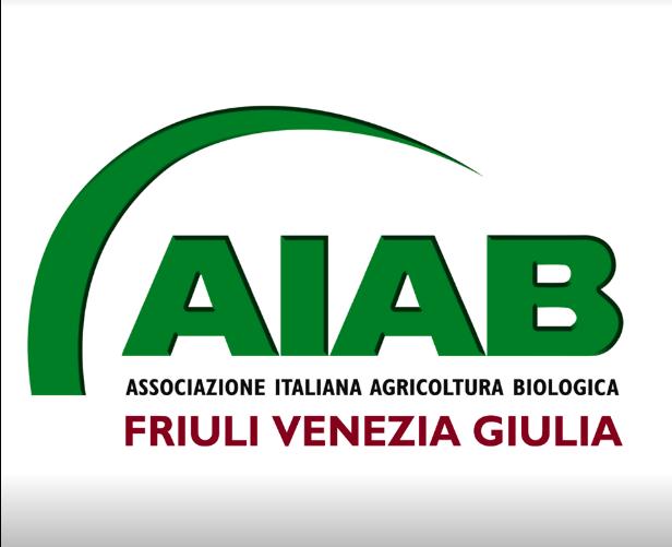 AIAB Friuli Venezia Giulia si rinnova. Per un biologico che vuole crescere sano