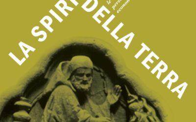 """Ad Assisi si parla di """"Spiritualità della Terra"""" con AIAB Umbria"""