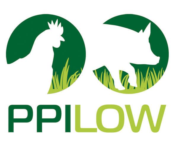 PPilow: migliorare sostenibilità e benessere di avicoli e suini bio. Conferenza 25 e 26 gennaio