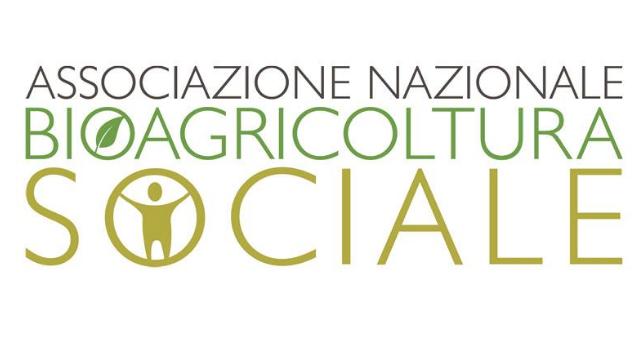 BioAgricoltura Sociale: a un anno dall'istituzione già si contano 500 aziende bio. Primo incontro nazionale a Roma
