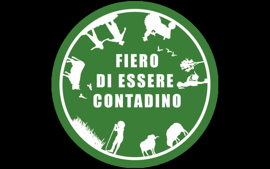 17 aprile, Giornata mondiale della lotta contadina