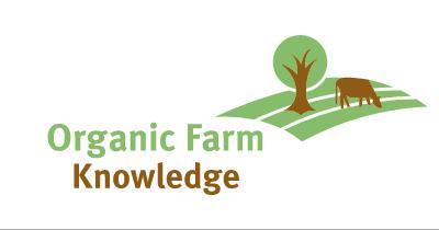 Organic Farm Knowledge: Al via la prima newsletter