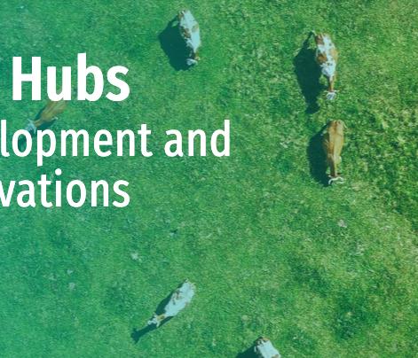 Innovazione e agricoltura: AIAB srl si aggiudica un progetto UE per realizzare FarmsSuite