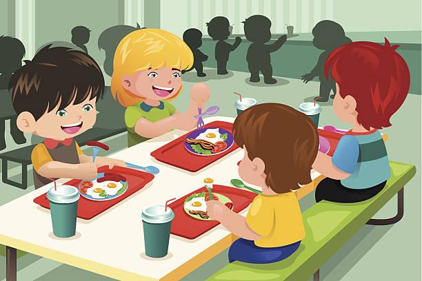 Pasti scolastici: stop a lunch box e monoporzioni