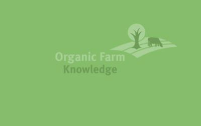 Organic Farm Knowledge: On line i 7 giorni di incontri della ORFC
