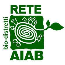 La Rete dei Biodistretti AIAB