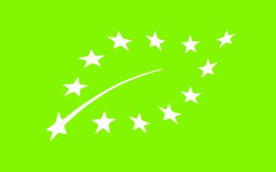 UE: posticipata al 2022 l'applicazione del Regolamento bio