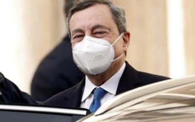 Welfare di prossimità, le politiche giovanili ed i diritti di cittadinanza: appello a Draghi da oltre 100 associazioni
