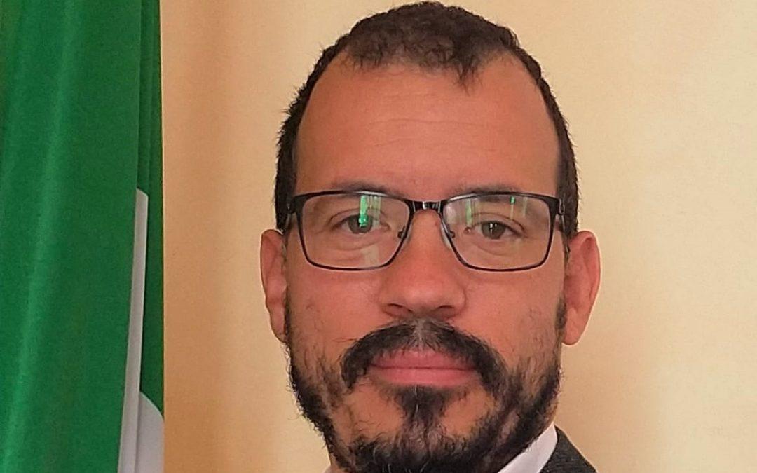 Giuseppe Romano è il nuovo presidente di AIAB